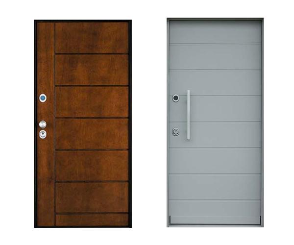slider-vrata