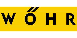 wohr2